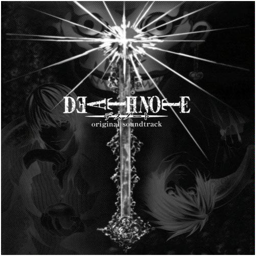 Death-Note-album-cover.png